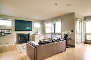 Photo 23: 2902 MARQUETTE Street SW in Calgary: Upper Mount Royal Detached for sale : MLS®# A1012333