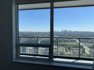 """Photo 6: 4903 1955 ALPHA Way in Burnaby: Brentwood Park Condo for sale in """"AMAZING BRENTWOOD"""" (Burnaby North)  : MLS®# R2494602"""