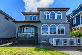 Photo 35: 3853 W 12TH Avenue in Vancouver: Point Grey House for sale (Vancouver West)  : MLS®# R2497216