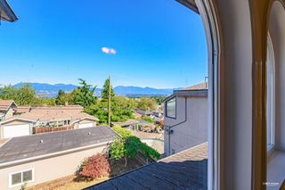 Photo 40: 3853 W 12TH Avenue in Vancouver: Point Grey House for sale (Vancouver West)  : MLS®# R2497216
