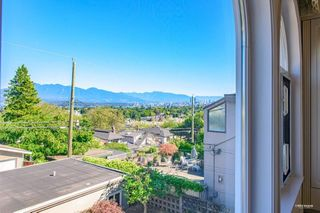 Photo 33: 3853 W 12TH Avenue in Vancouver: Point Grey House for sale (Vancouver West)  : MLS®# R2497216