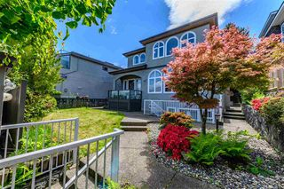 Photo 34: 3853 W 12TH Avenue in Vancouver: Point Grey House for sale (Vancouver West)  : MLS®# R2497216