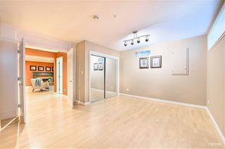 Photo 32: 3853 W 12TH Avenue in Vancouver: Point Grey House for sale (Vancouver West)  : MLS®# R2497216
