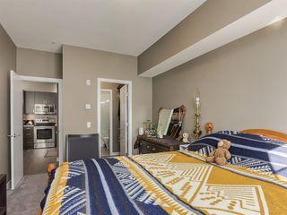 Photo 15: 309 22 AUBURN BAY Link SE in Calgary: Auburn Bay Apartment for sale : MLS®# A1032657