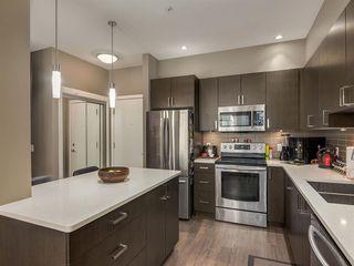 Photo 8: 309 22 AUBURN BAY Link SE in Calgary: Auburn Bay Apartment for sale : MLS®# A1032657