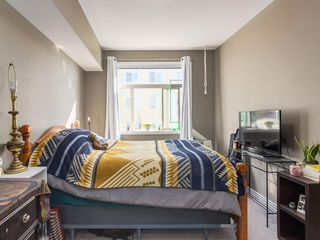 Photo 14: 309 22 AUBURN BAY Link SE in Calgary: Auburn Bay Apartment for sale : MLS®# A1032657