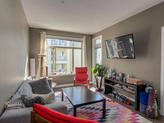 Photo 10: 309 22 AUBURN BAY Link SE in Calgary: Auburn Bay Apartment for sale : MLS®# A1032657