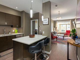 Photo 3: 309 22 AUBURN BAY Link SE in Calgary: Auburn Bay Apartment for sale : MLS®# A1032657