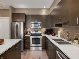 Photo 6: 309 22 AUBURN BAY Link SE in Calgary: Auburn Bay Apartment for sale : MLS®# A1032657