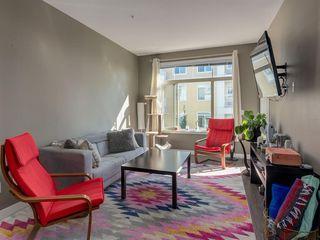 Photo 9: 309 22 AUBURN BAY Link SE in Calgary: Auburn Bay Apartment for sale : MLS®# A1032657