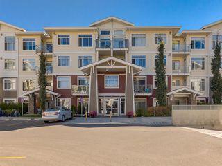 Photo 26: 309 22 AUBURN BAY Link SE in Calgary: Auburn Bay Apartment for sale : MLS®# A1032657