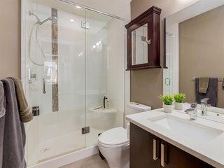 Photo 16: 309 22 AUBURN BAY Link SE in Calgary: Auburn Bay Apartment for sale : MLS®# A1032657
