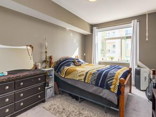 Photo 13: 309 22 AUBURN BAY Link SE in Calgary: Auburn Bay Apartment for sale : MLS®# A1032657