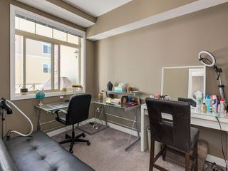 Photo 17: 309 22 AUBURN BAY Link SE in Calgary: Auburn Bay Apartment for sale : MLS®# A1032657