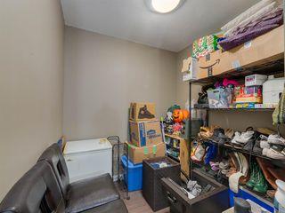 Photo 20: 309 22 AUBURN BAY Link SE in Calgary: Auburn Bay Apartment for sale : MLS®# A1032657