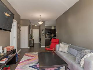 Photo 12: 309 22 AUBURN BAY Link SE in Calgary: Auburn Bay Apartment for sale : MLS®# A1032657