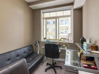 Photo 18: 309 22 AUBURN BAY Link SE in Calgary: Auburn Bay Apartment for sale : MLS®# A1032657
