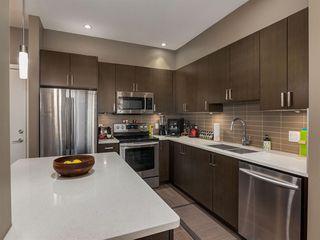 Photo 7: 309 22 AUBURN BAY Link SE in Calgary: Auburn Bay Apartment for sale : MLS®# A1032657