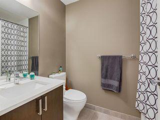 Photo 19: 309 22 AUBURN BAY Link SE in Calgary: Auburn Bay Apartment for sale : MLS®# A1032657