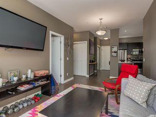 Photo 11: 309 22 AUBURN BAY Link SE in Calgary: Auburn Bay Apartment for sale : MLS®# A1032657