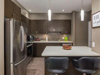 Photo 5: 309 22 AUBURN BAY Link SE in Calgary: Auburn Bay Apartment for sale : MLS®# A1032657