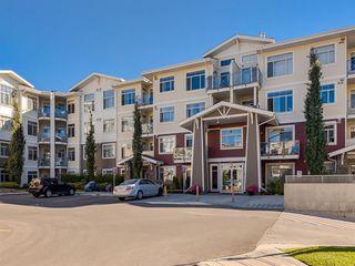 Photo 25: 309 22 AUBURN BAY Link SE in Calgary: Auburn Bay Apartment for sale : MLS®# A1032657