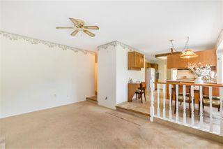 Photo 15: 14091 17 Avenue in Surrey: Sunnyside Park Surrey House for sale (South Surrey White Rock)  : MLS®# R2504611