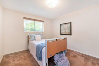 Photo 18: 14091 17 Avenue in Surrey: Sunnyside Park Surrey House for sale (South Surrey White Rock)  : MLS®# R2504611