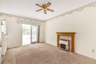 Photo 14: 14091 17 Avenue in Surrey: Sunnyside Park Surrey House for sale (South Surrey White Rock)  : MLS®# R2504611