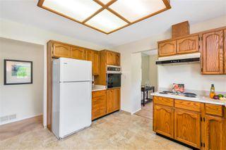 Photo 10: 14091 17 Avenue in Surrey: Sunnyside Park Surrey House for sale (South Surrey White Rock)  : MLS®# R2504611