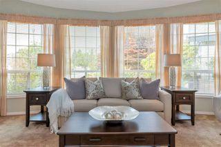 Photo 5: 14091 17 Avenue in Surrey: Sunnyside Park Surrey House for sale (South Surrey White Rock)  : MLS®# R2504611
