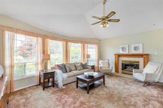 Photo 2: 14091 17 Avenue in Surrey: Sunnyside Park Surrey House for sale (South Surrey White Rock)  : MLS®# R2504611