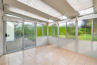Photo 20: 14091 17 Avenue in Surrey: Sunnyside Park Surrey House for sale (South Surrey White Rock)  : MLS®# R2504611