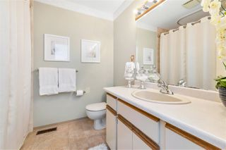 Photo 19: 14091 17 Avenue in Surrey: Sunnyside Park Surrey House for sale (South Surrey White Rock)  : MLS®# R2504611