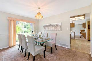 Photo 6: 14091 17 Avenue in Surrey: Sunnyside Park Surrey House for sale (South Surrey White Rock)  : MLS®# R2504611