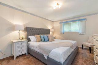 Photo 16: 14091 17 Avenue in Surrey: Sunnyside Park Surrey House for sale (South Surrey White Rock)  : MLS®# R2504611