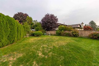Photo 21: 14091 17 Avenue in Surrey: Sunnyside Park Surrey House for sale (South Surrey White Rock)  : MLS®# R2504611