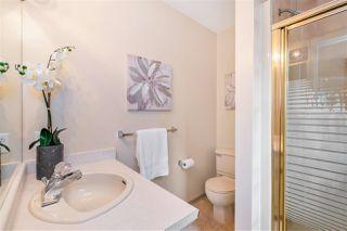 Photo 17: 14091 17 Avenue in Surrey: Sunnyside Park Surrey House for sale (South Surrey White Rock)  : MLS®# R2504611