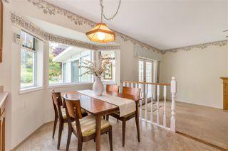 Photo 13: 14091 17 Avenue in Surrey: Sunnyside Park Surrey House for sale (South Surrey White Rock)  : MLS®# R2504611