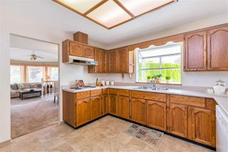 Photo 8: 14091 17 Avenue in Surrey: Sunnyside Park Surrey House for sale (South Surrey White Rock)  : MLS®# R2504611