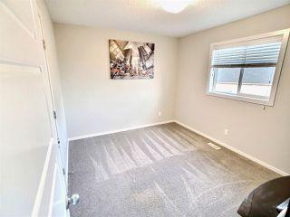 Photo 9: 74 Abbey Road: Sherwood Park House Half Duplex for sale : MLS®# E4217642