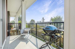 "Photo 20: 21 2150 SALISBURY Avenue in Port Coquitlam: Glenwood PQ Townhouse for sale in ""SALISBURY WALK"" : MLS®# R2508076"