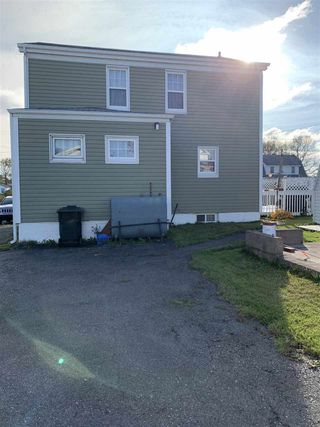 Photo 14: 379 Smith Street in New Waterford: 204-New Waterford Residential for sale (Cape Breton)  : MLS®# 202022300