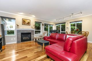 Photo 5: 604 Pine Ridge Dr in : ML Cobble Hill House for sale (Malahat & Area)  : MLS®# 860298