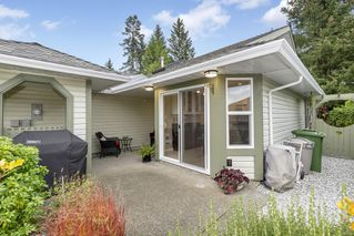Photo 26: 604 Pine Ridge Dr in : ML Cobble Hill House for sale (Malahat & Area)  : MLS®# 860298
