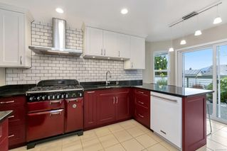 Photo 9: 604 Pine Ridge Dr in : ML Cobble Hill House for sale (Malahat & Area)  : MLS®# 860298