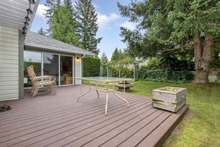 Photo 25: 604 Pine Ridge Dr in : ML Cobble Hill House for sale (Malahat & Area)  : MLS®# 860298