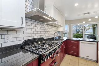 Photo 13: 604 Pine Ridge Dr in : ML Cobble Hill House for sale (Malahat & Area)  : MLS®# 860298