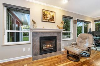 Photo 8: 604 Pine Ridge Dr in : ML Cobble Hill House for sale (Malahat & Area)  : MLS®# 860298