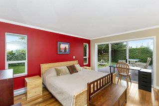 Photo 16: 604 Pine Ridge Dr in : ML Cobble Hill House for sale (Malahat & Area)  : MLS®# 860298